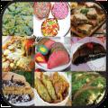 10 Resep Kreasi Martabak 1.1