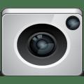 Zoom Camera zc_1_2_2_Gp_FbAmIn
