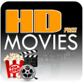Watch HD Movies Free 3.0