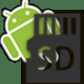 Sd Card Apk Installer 1.1.1