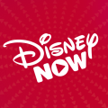 DisneyNOW – Episodes & Live TV 4.3.0.7