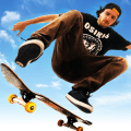 Skateboard Party 3 1.5c