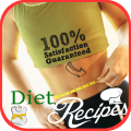 Diet Recipes for Weight Loss 1.0