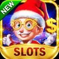 Cash Frenzy Casino – Top Casino Games 1.55