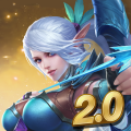 Mobile Legends: Bang Bang VNG 1.4.28.4622
