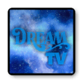Dream TV MOD 2 3.2.13.1