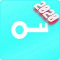 Proper VPN – Free VPN proxy Server & Secure VPN 1.0.6c