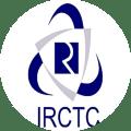 IRCTC Rail Connect 4.1
