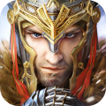 Rise of the Kings 1.6.8