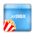 JetBOX App - Download Movies and TV Shows 3.5.3