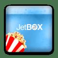 JetBOX Ad Free 3.0.3