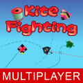 Kite Fighting 2.9