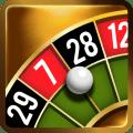 Roulette Pro VIP 1.0.25c