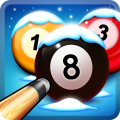 8 Ball Pool 3.12.2
