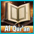 Al Quran - Terjemahan Indonesia Offline 30 JUZ 1.0