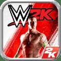 WWE 2K 1.1.8117