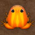 Pocket Frogs 3.2.1