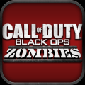 Call of Duty:Black Ops Zombies 1.0.8.6