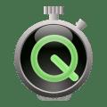 Quickie Timer Widget 7.0