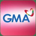 GMA Network 3.5.0