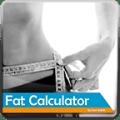 body fat calculator 1.6