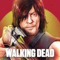 The Walking Dead No Man's Land 3.6.0.31