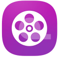 MiniMovie - Free Video and Slideshow Editor 4.0.0.17_171129