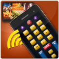 IR Remote Controller for TV 1.0