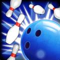 PBA Bowling (MOD) 3.0.8