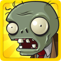 Plants vs. Zombies™ 6.1.11