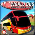 World Bus Driving Simulator 0.68