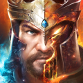 Kingdoms Mobile - Total Clash 1.1.167