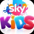 Sky Kids 4.3.1 (1)