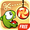 Cut the Rope FULL FREE 3.15.3c