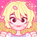Lily Story 1.2.5