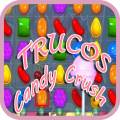 Trucos para Candy Crush Saga 1.0
