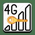 4G LTE LOCKED 2.0