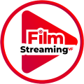 Film Streaming VF 2.9
