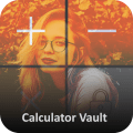 Gallery Vault - Hide Photo and Video App Locker 1.0