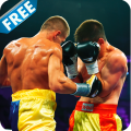 Real Boxing Combat 2016 1.0a
