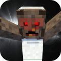 Granny Fear - Horror Castle Craft 1.0