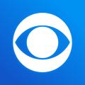 CBS - Full Episodes & Live TV 7.2.6