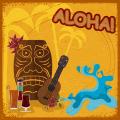 Hawaiian Music Radio Stations 1.0