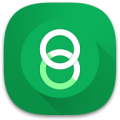 Share Link – File Transfer 1.7.0.53_170314
