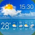 Weather 59