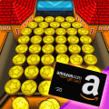 Coin Dozer: Sweepstakes 24.3