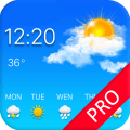 Weather Radar Pro 6.9