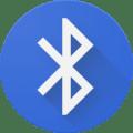 Bluetooth Share 8.0.0