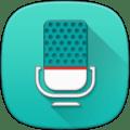 Voice Recorder 1.17.01131500
