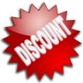 Discount 2.0.0